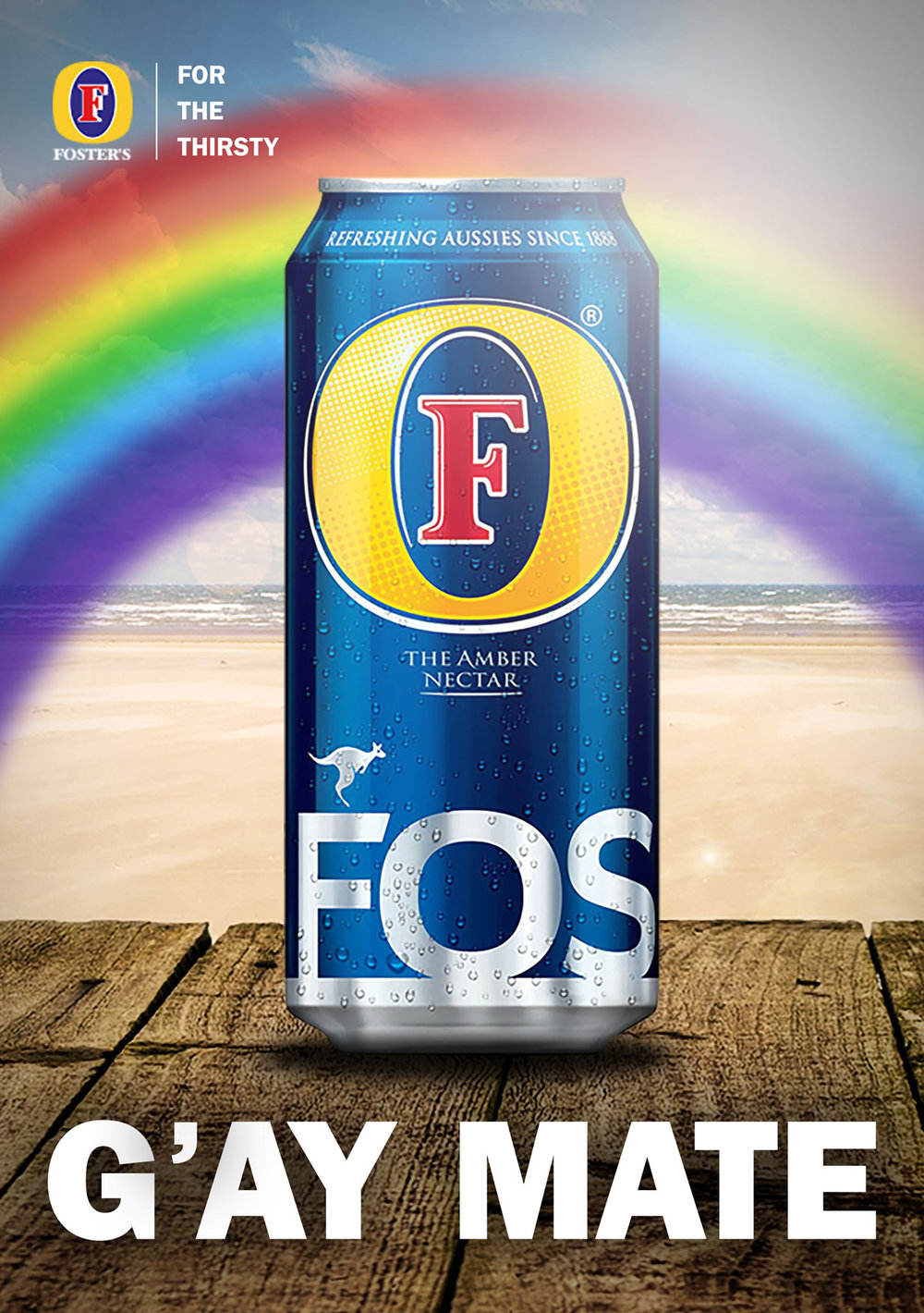 fosters-gay4.jpg