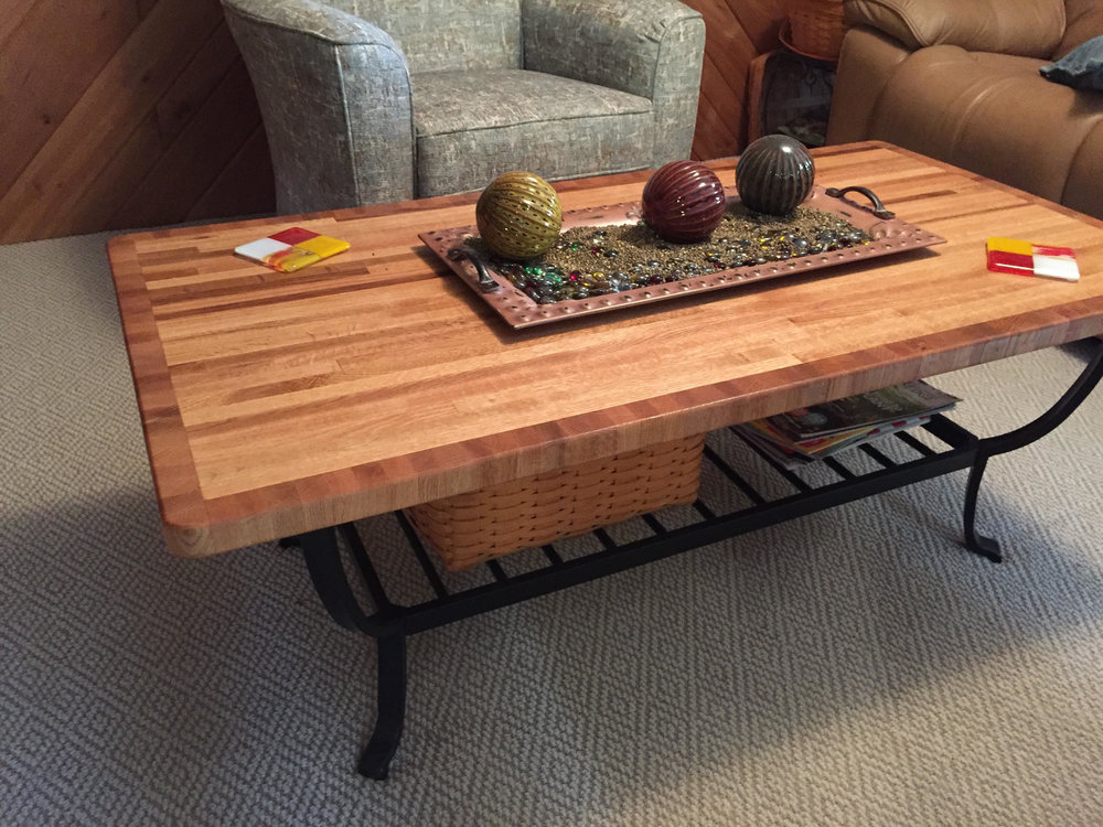 coffeetable.jpg