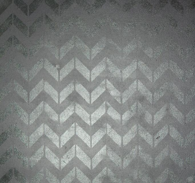 Stencil It All - If you like the continuous patterns of wallpaper without the peeling, cracking, or painful repairs, then stencils are just the look for you. Let DKA come and help you pick the perfect look for your wall or whole room. Available in a wide variety of patterns, sizes, shapes and shades the possibilities are truly endless.