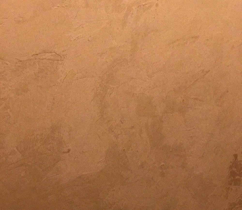 Traditional Plaster Works - Plaster is a durable and highly versatile substance that has been gracing the walls of homes and buildings since the Renaissance period. Here at DKA we specialize in everything from classic Venetian Plaster Applications to today's more Modern Textured and Metallic Applications. No matter what look you choose,the sophisticated look and feel of plaster never disappoints.
