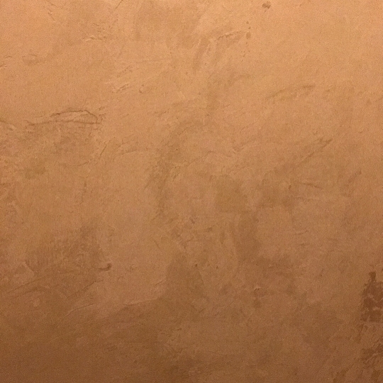 Venetian Plaster - Plaster is a durable and highly versatile substance that has been gracing the walls of homes and buildings since the Renaissance period. Classic Venetian Plaster is perfect for accent walls or whole room applications. No matter what look you choose, the sophisticated look and feel of plaster never disappoints.