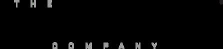 hydrafacial-logo15.png