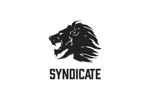 syndicate.png
