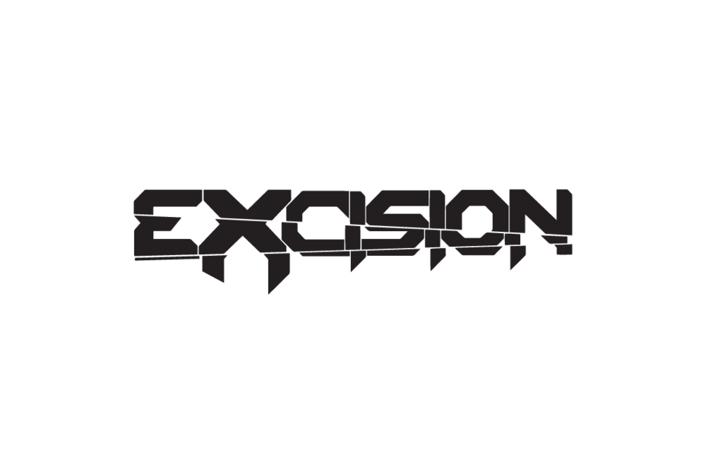 Excision-01.png