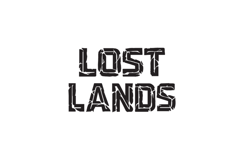 Lost-Lands-01.png
