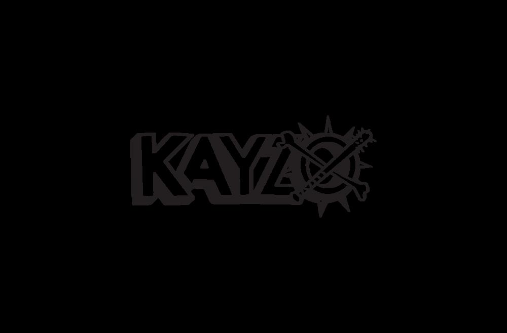 Kayzo-01.png