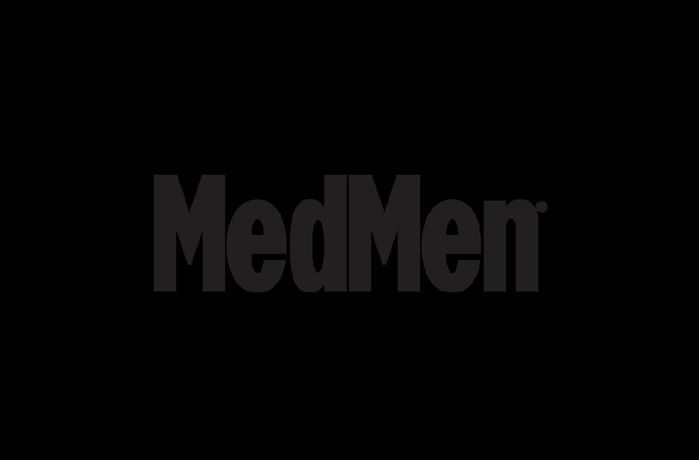 medmen-01.png