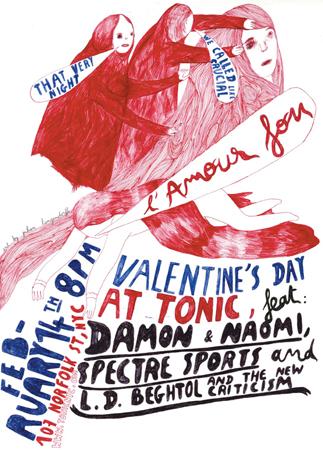 valentine-day-show.jpg