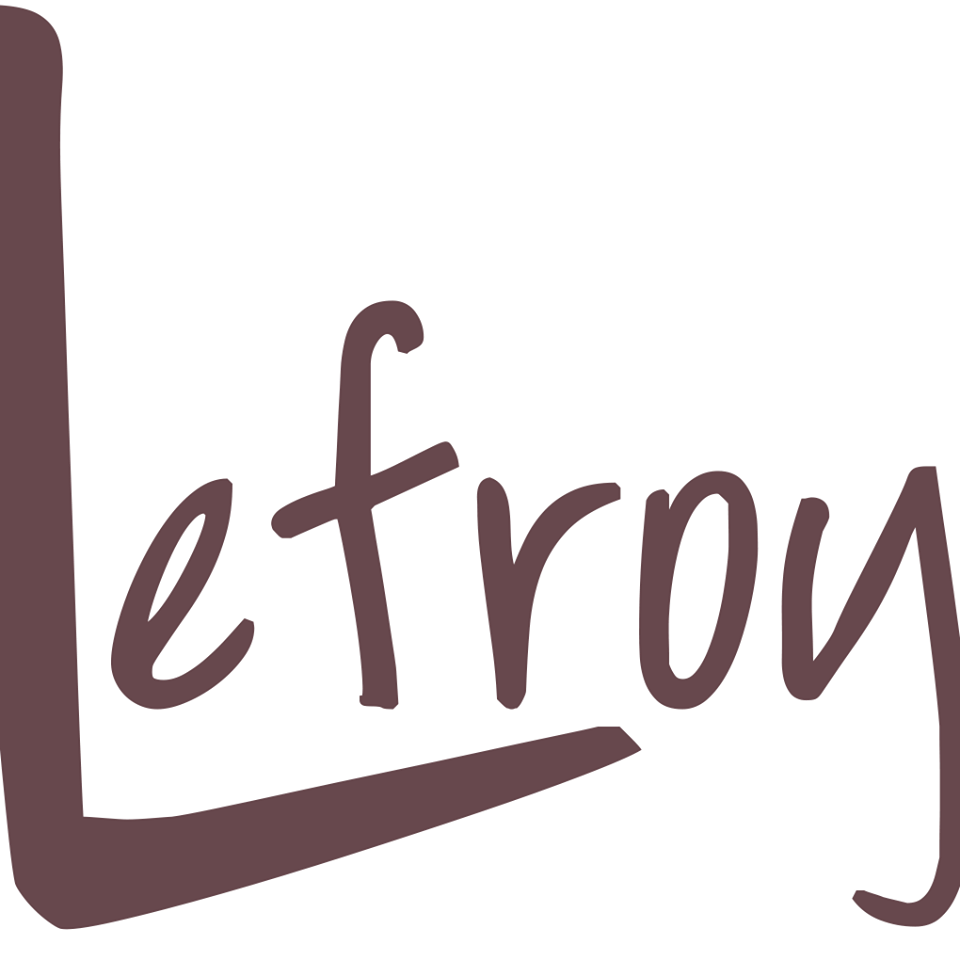 Lefroy