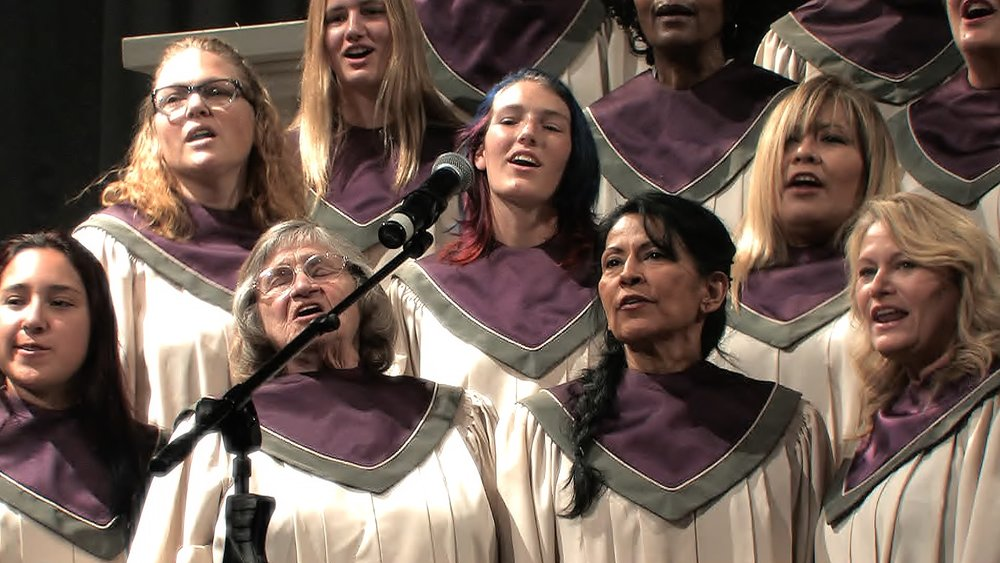 Choir Closeup.jpg