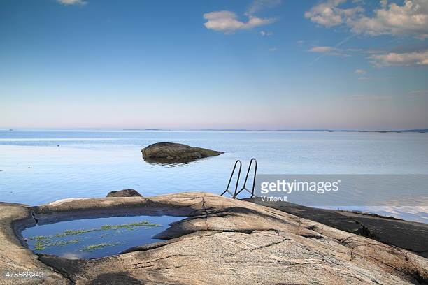 Photo by Vintervit/iStock / Getty Images