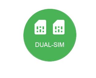 DUAL-SIM.png