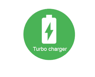 Turbo-charger.png