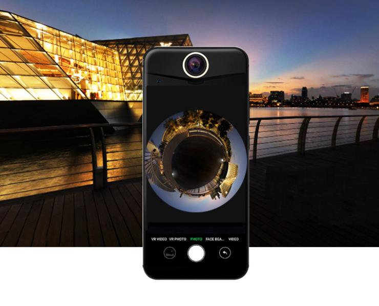 Vision-Web-Product-Camera-360-Dark.jpg