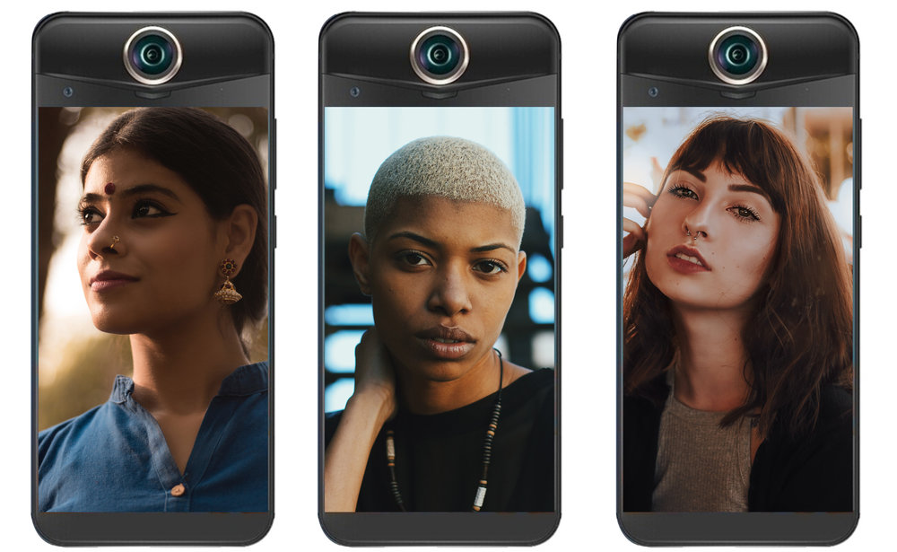 Vision-Web-Product-Selfie-Portrait-Three-Woman.jpg