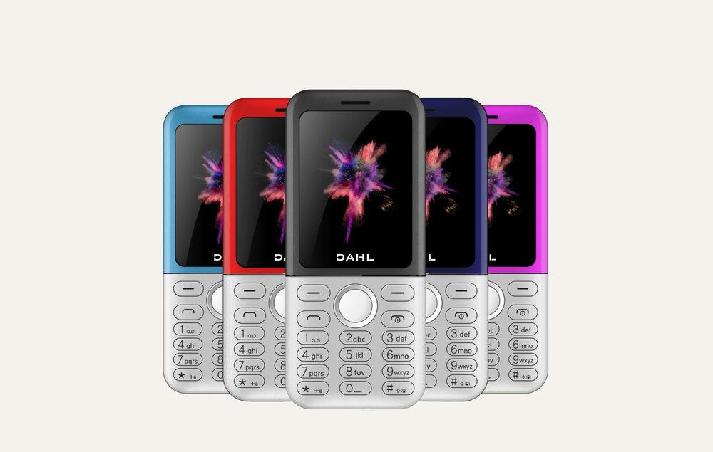 multiple-colors.jpg