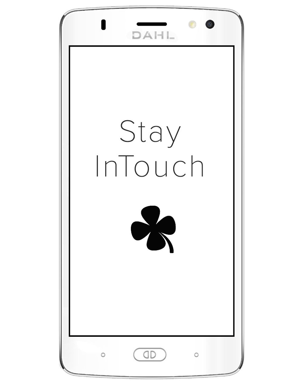 InTouch-P4G---Squarespace-white-color-(2).jpg