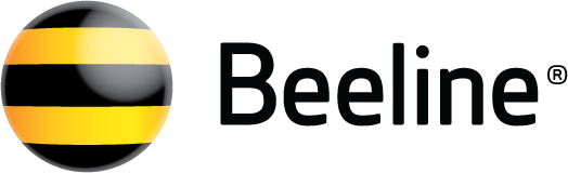 beeline-logo-hr-normal.png