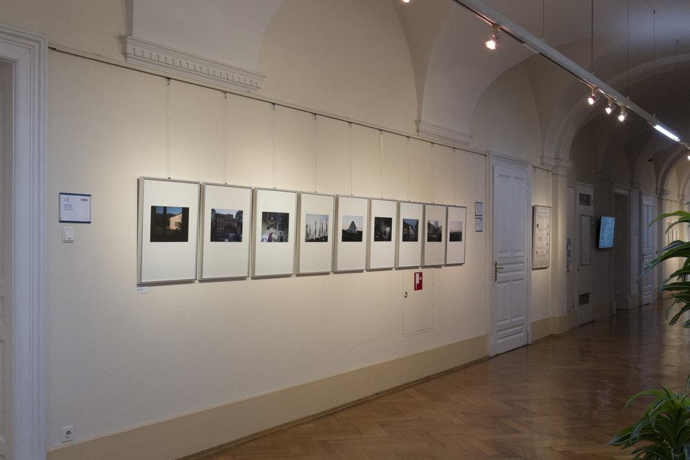 Mein Feldbach Barbara Riegler Ausstellungsansicht Rathausgalerie Graz.jpg