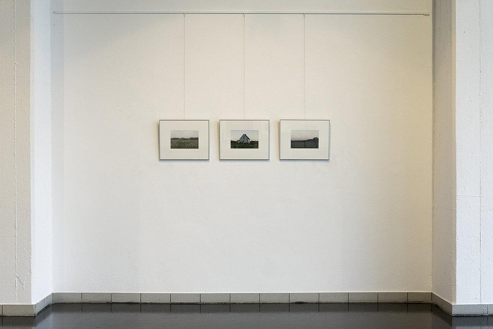 Ausstellungsansicht Kunsthalle Feldbach Barbara Riegler 3.jpg