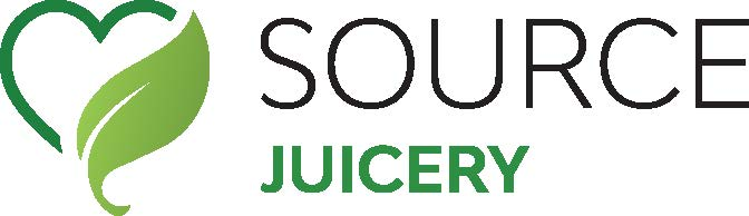Source Juicery
