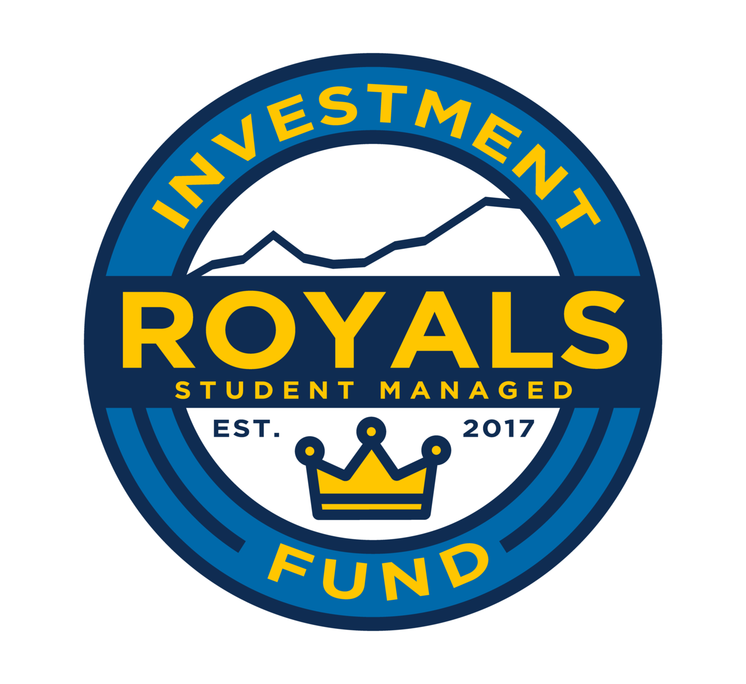 Royals Investment Fund