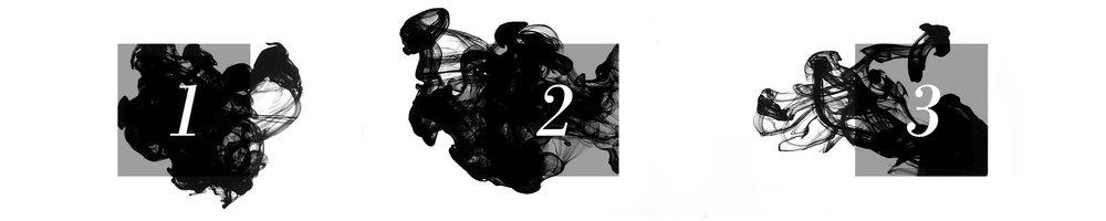 BlackInk123.jpg