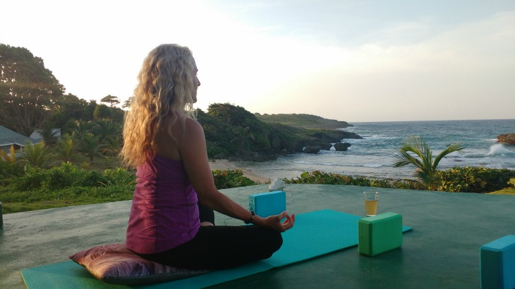 Jamaica-Yoga-Retreat-2016-resized.jpg