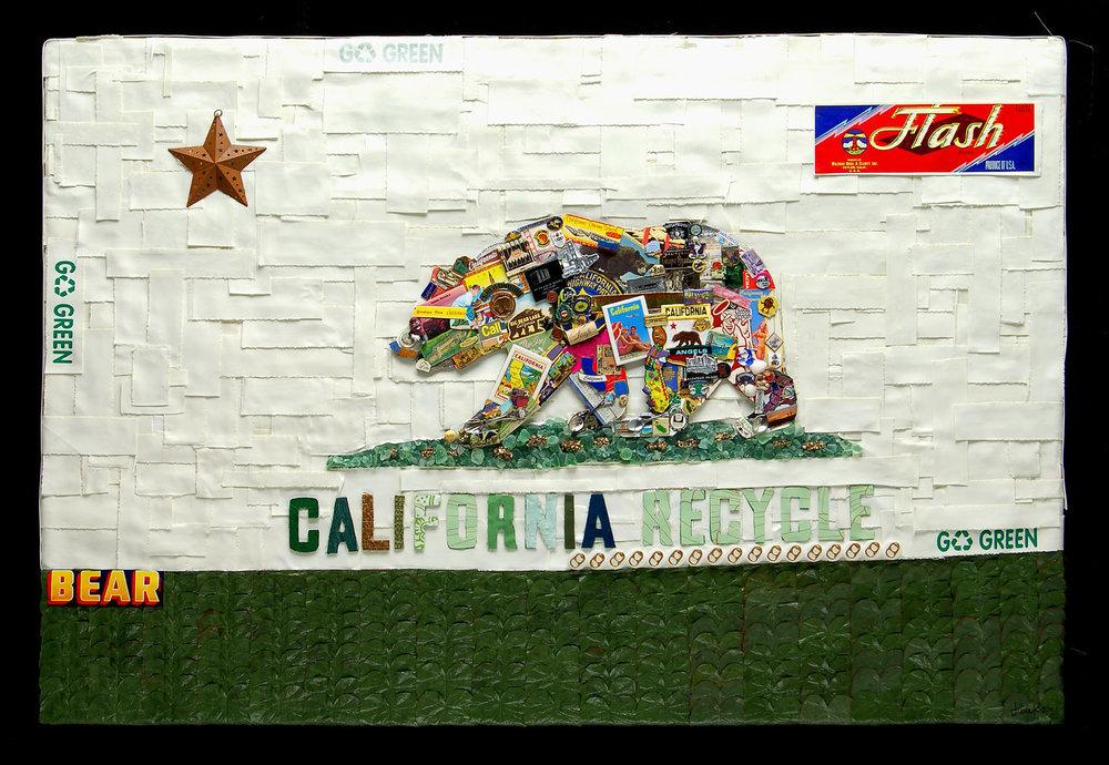 California Recycle copy.jpg