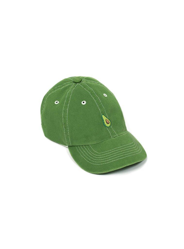 avocado_hat_front.jpg