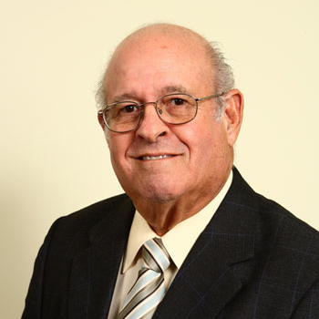 Manuel-J.png