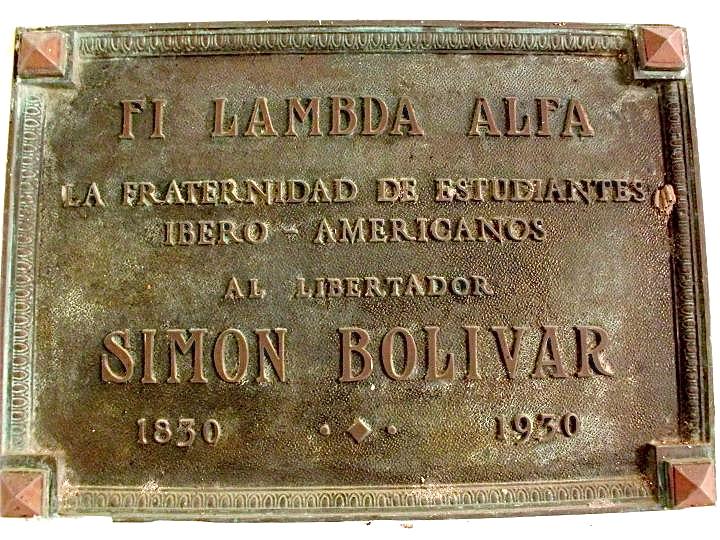 fla_bolivar_plaque.jpg