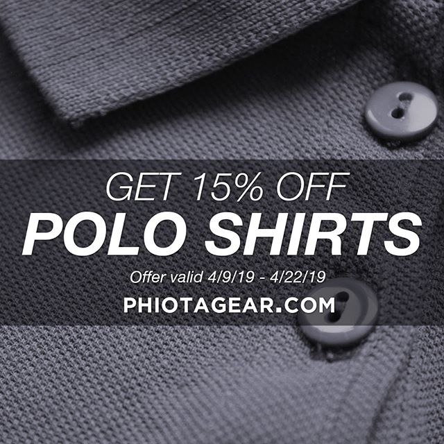 Last day to visit http://PhiotaGear.com for more deals! #PhiotaGear