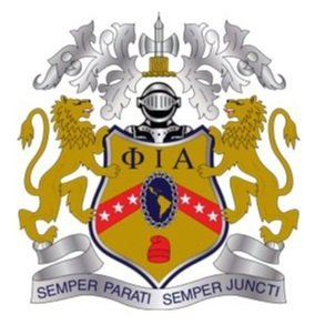 phi iota alpha fraternity inc