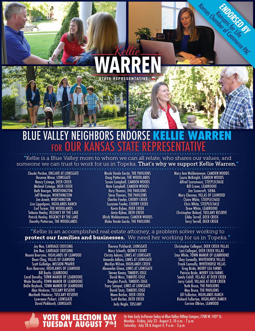 Warren-EndorsementsMailer.jpg