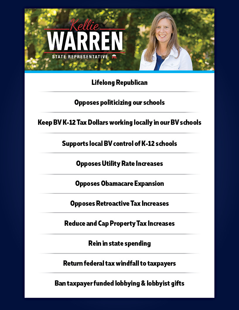 Warren-AboutWeb.jpg