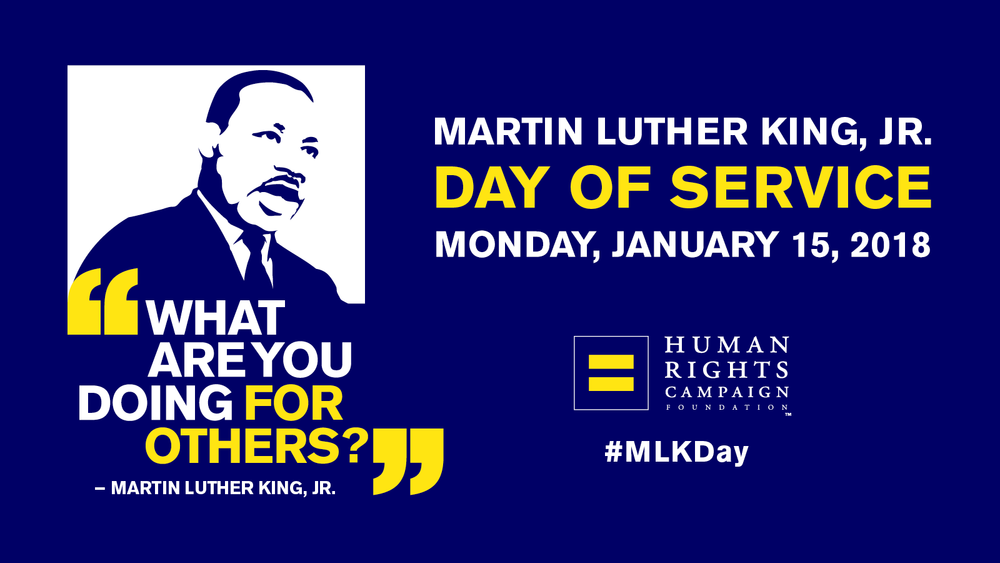 MLK_Day_Of_Service_2018_Graphic.png