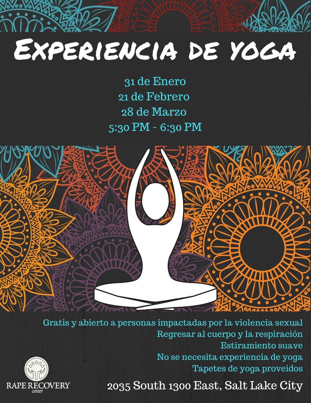 Yoga Experience (Spanish) 2018.jpg