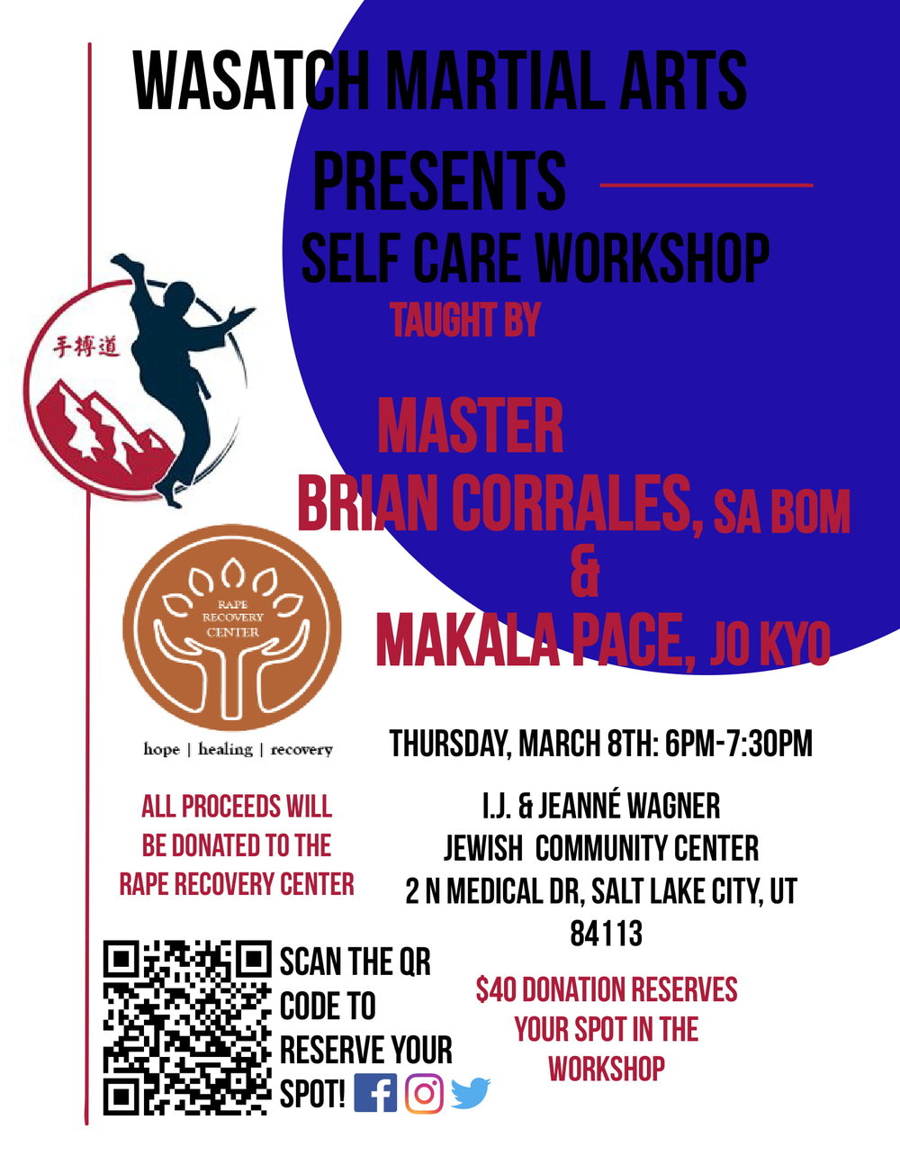 RRC - Wasatch Martial Arts  (1)-1.jpg