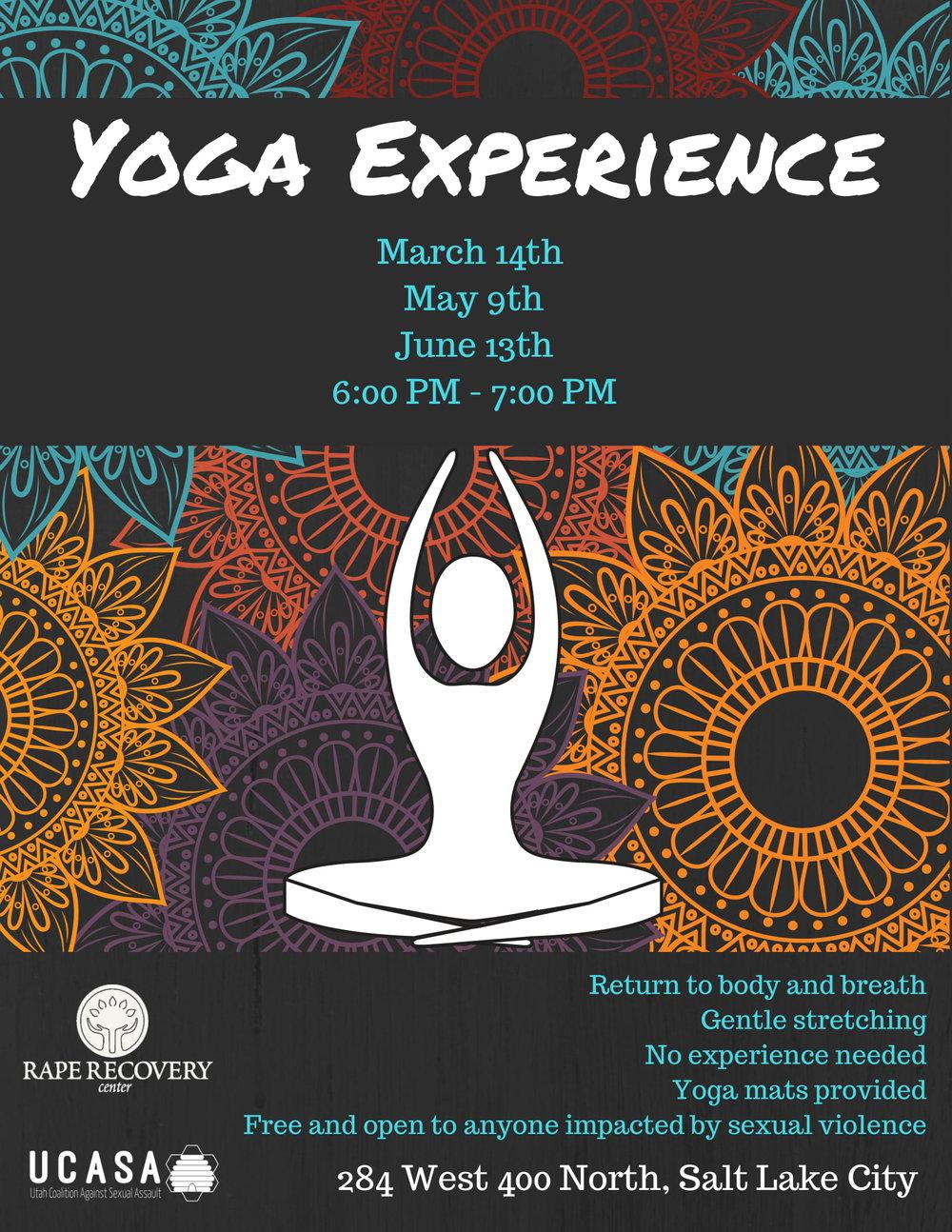 Yoga Experience Spring 2018 (English)-1.jpg
