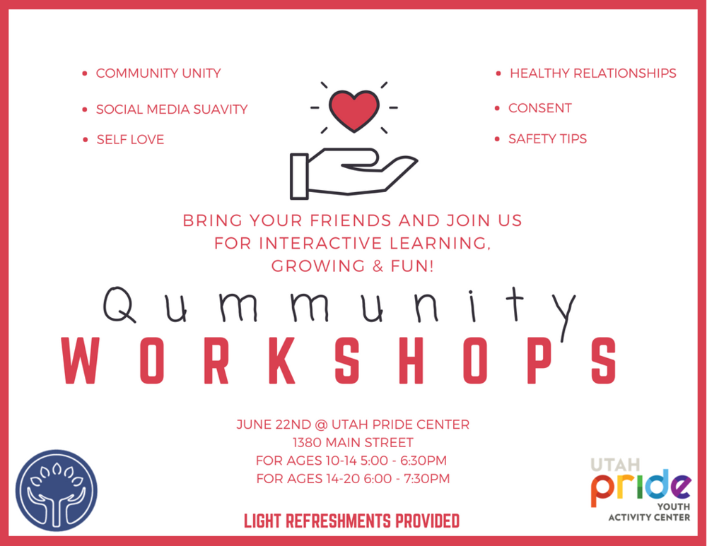 Qummunity Workshops for June (Landscape).png
