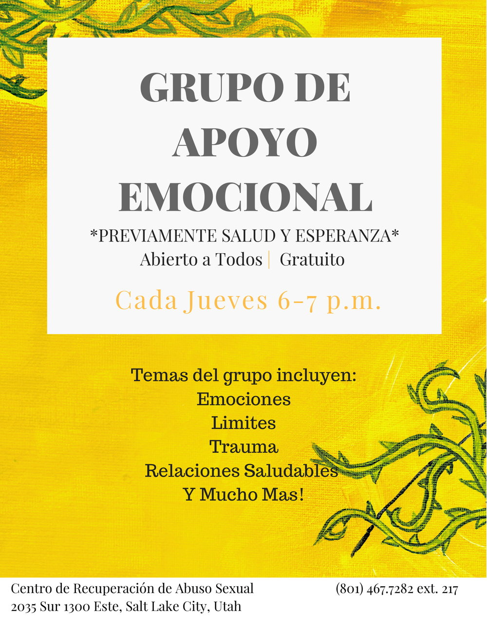 Spanish Support Group RRC-1.jpg