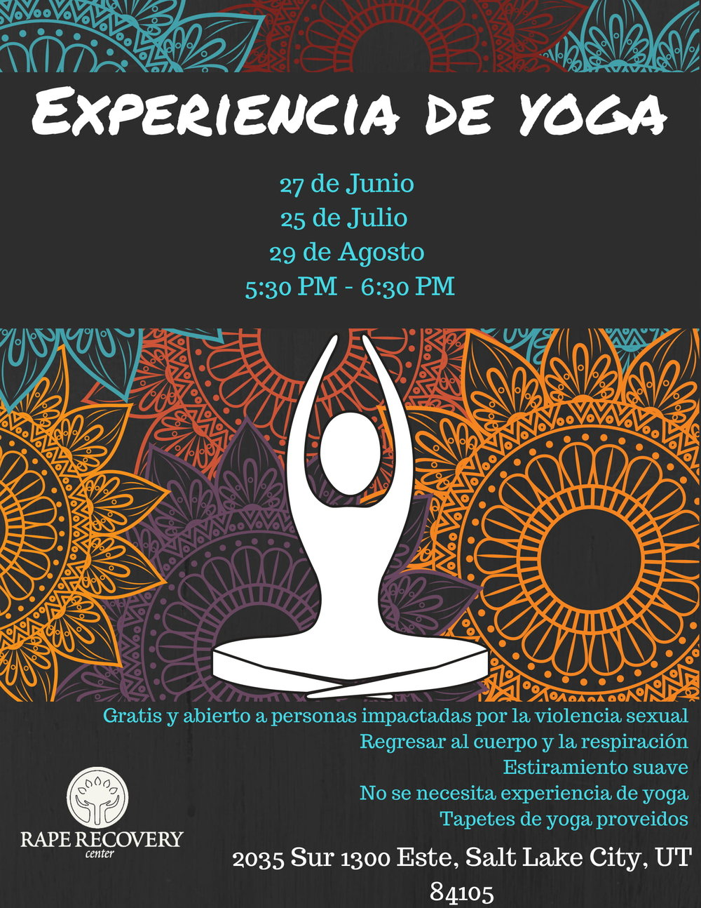 Spanish Yoga Workshops Jun-Aug 2018-1.jpg