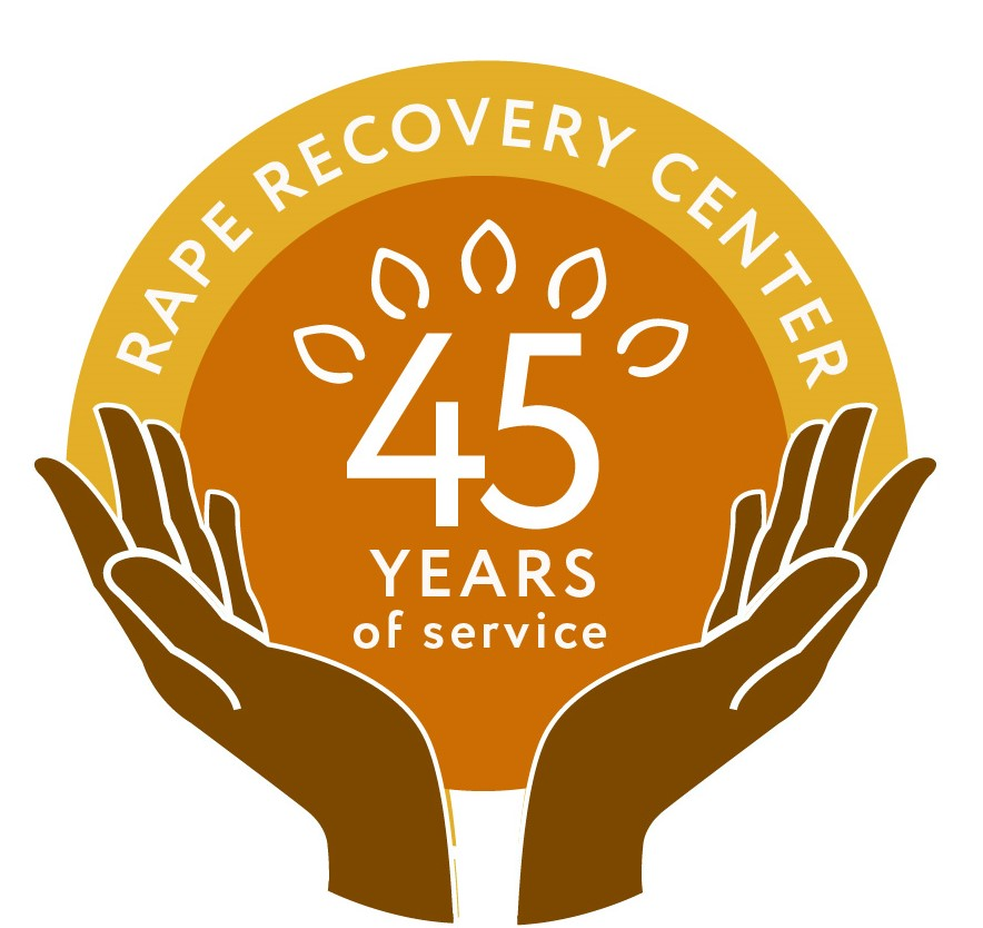 RRC logo anniversary_v2.jpg