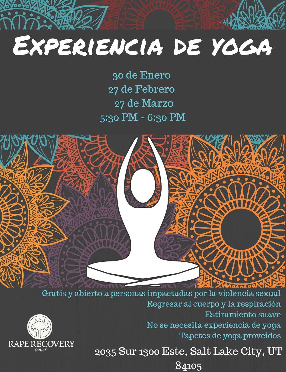 Fechas de Yoga 2019.jpg