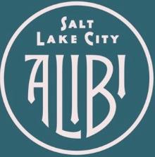 369 Main Street  Salt Lake City, UT