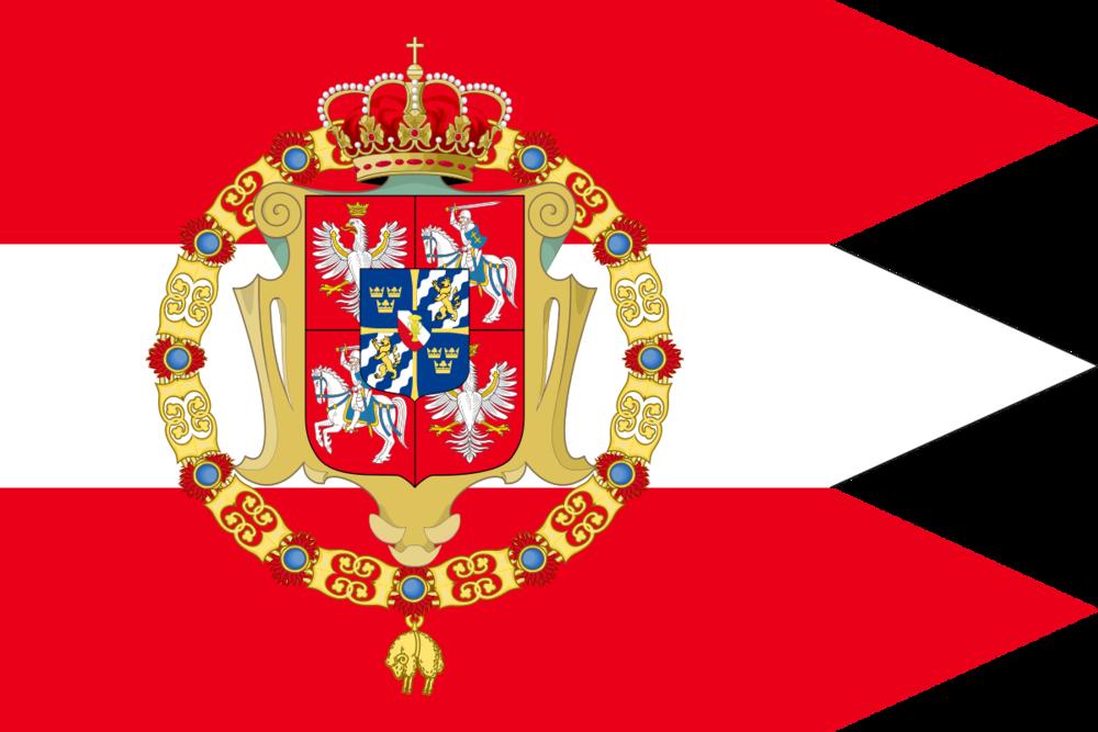 The Sejm - Crisis of Succession