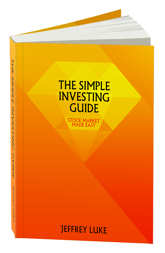 The Simple Investing Guide adapts the traditional value investing concepts to help modern investors grasp the five most important factors they need to know before investing in today's fast-growing companies.