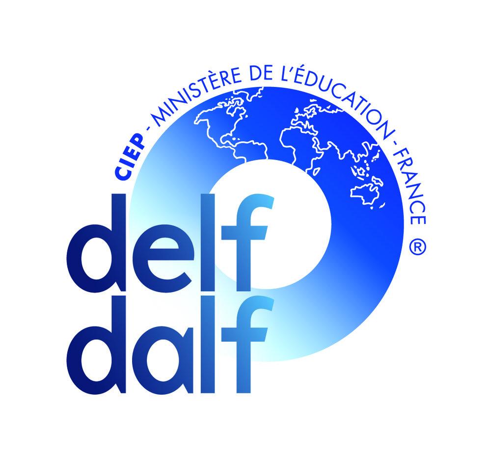 Credits: Institut Français en Groningue
