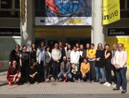 move-2nd-progress-meeting-madrid.jpg